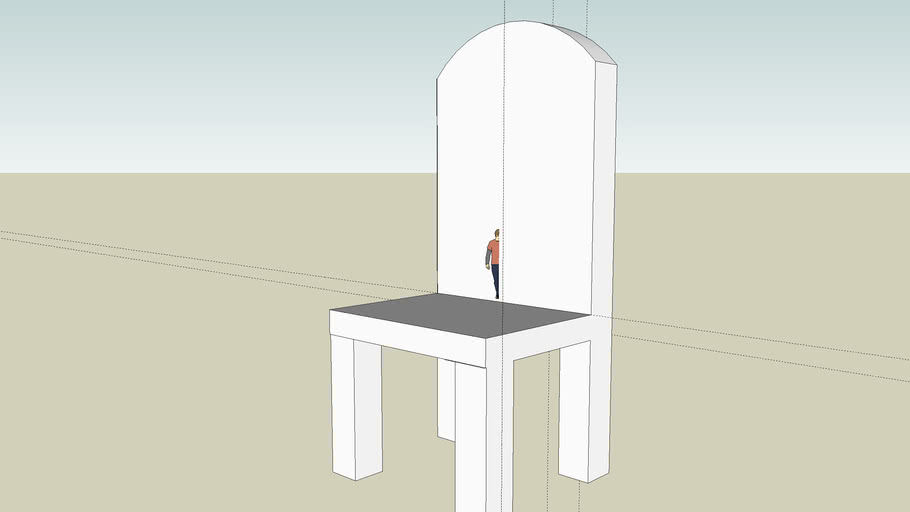 chair.b.wickham