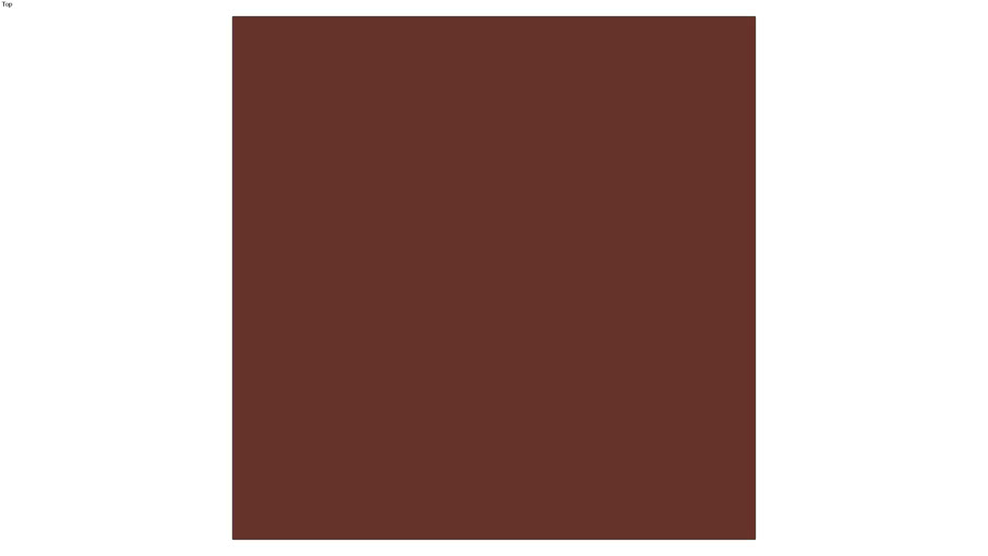 ROCKIT3D | Fabric Cotton RAL8012