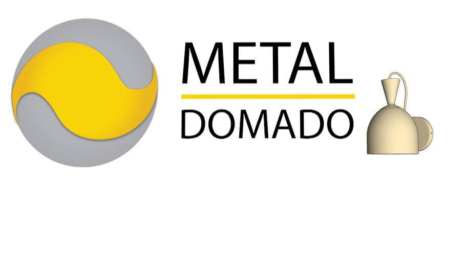 Arandela Metaldomado Tassa