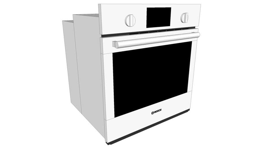 Bosch-Wall-Ovens-HBN8451UC