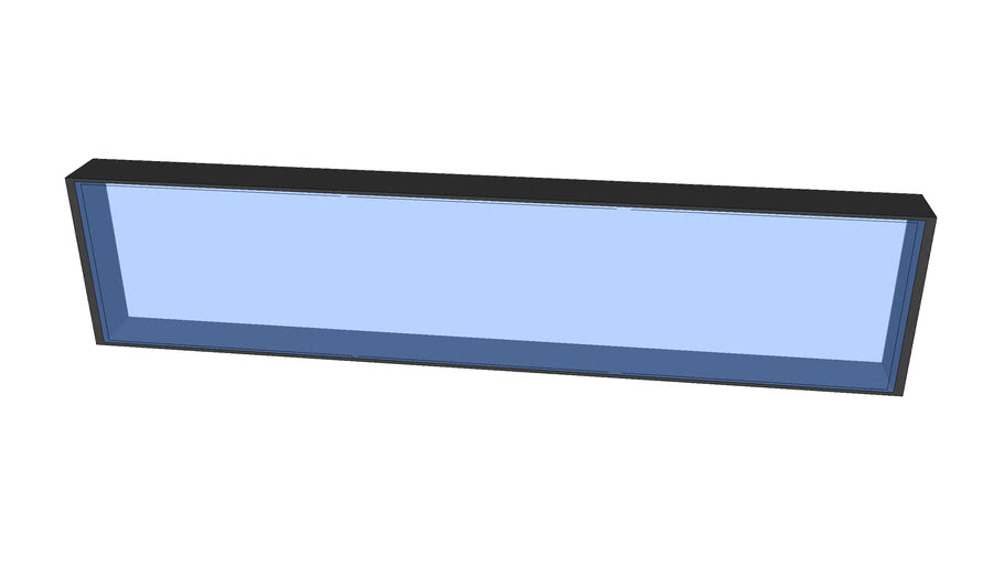Ventana JV 6