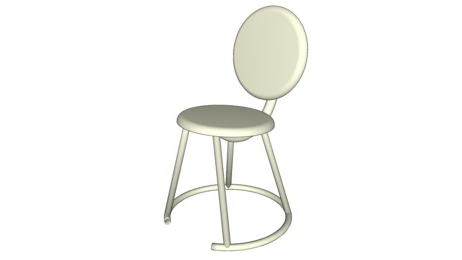 Thomas_Steele_Chair_UPD-C