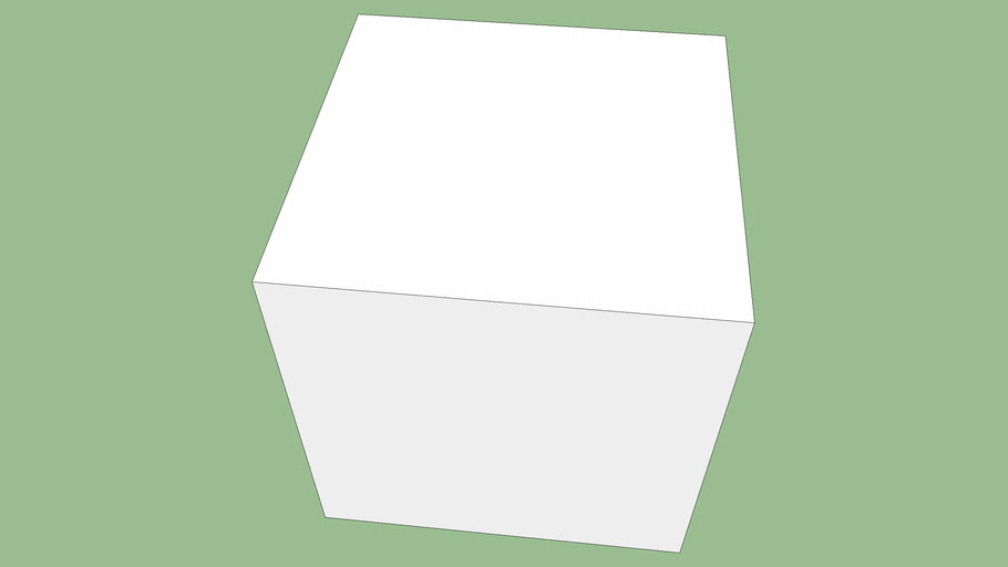 Cube_Test_Group