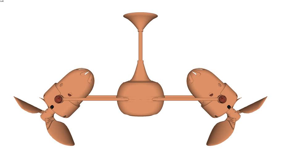 modelo duplo dinamico cobre 2