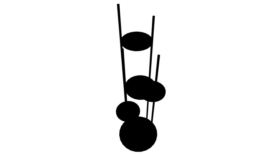 Calligaris_Circles_shelf