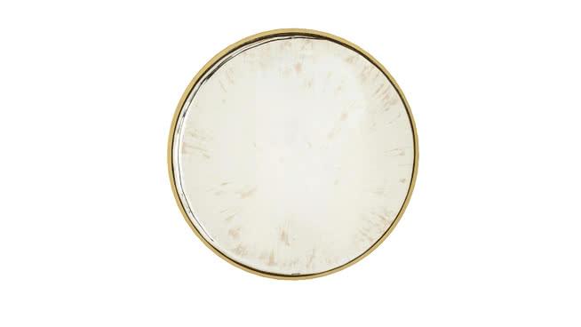83498 Mirror Concave 90cm