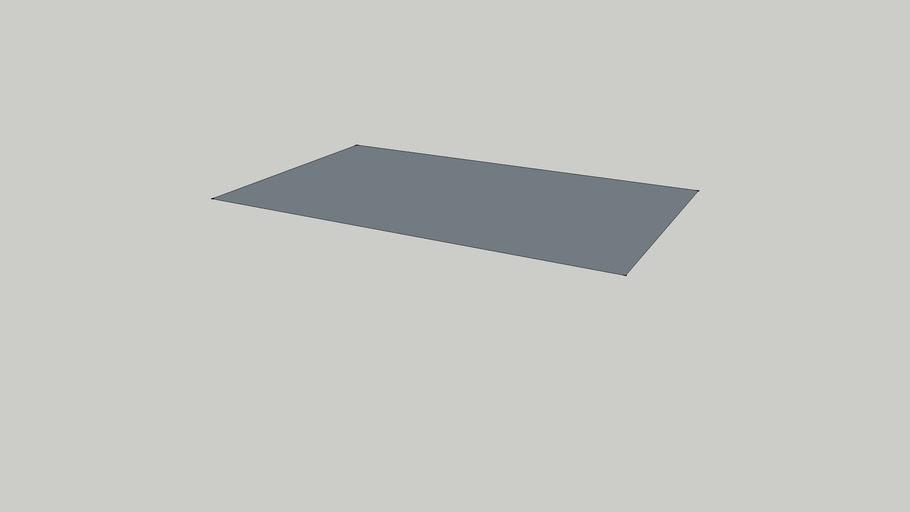 Metsäwood CLS Timber B&Q (38x63)