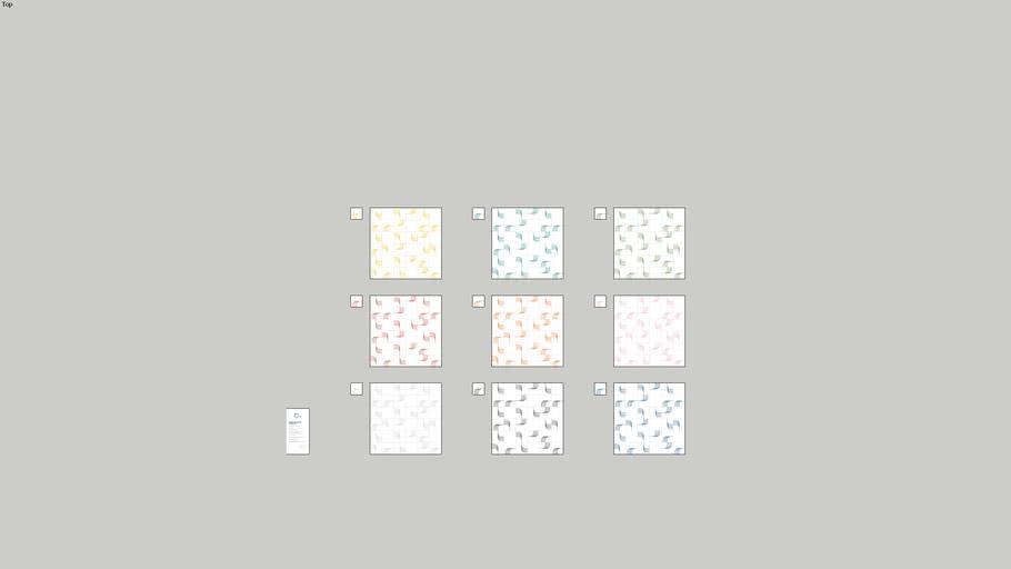 Azulejos Sopro | RLass