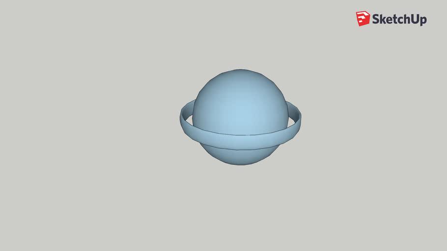 Activitat 1: Creació d'una esfera.