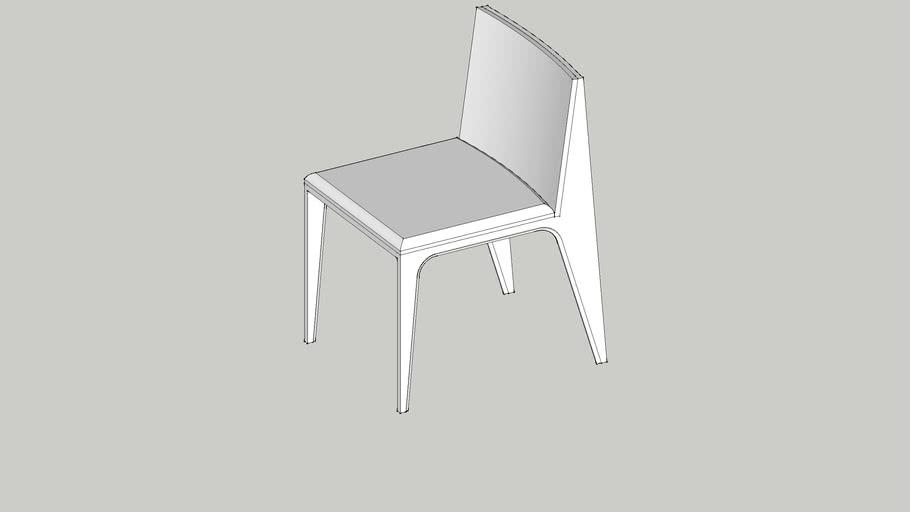 Mak_Cadeira+sem+braço