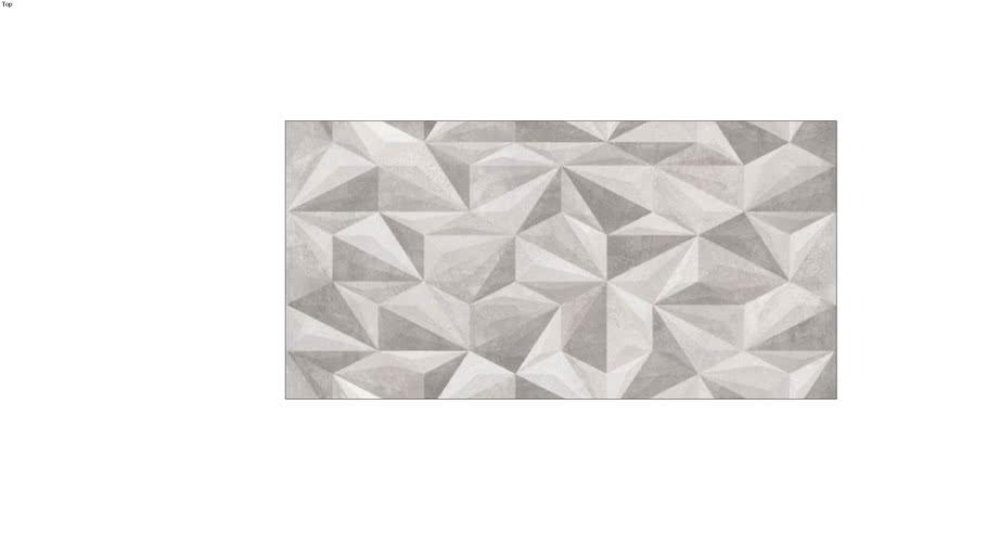 70615 Oxford Cemento