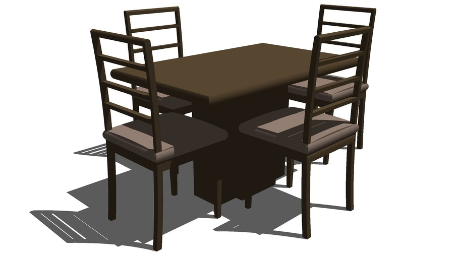 DINING.TABLE.4.SEATER