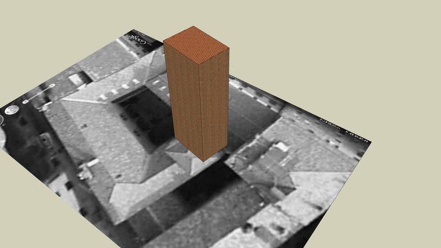 Torre Conoscenti