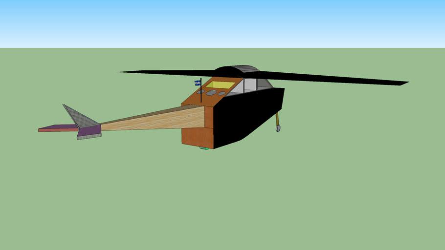 police plane331