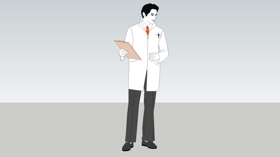 doctor014