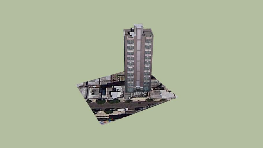 Soleil Condominiums