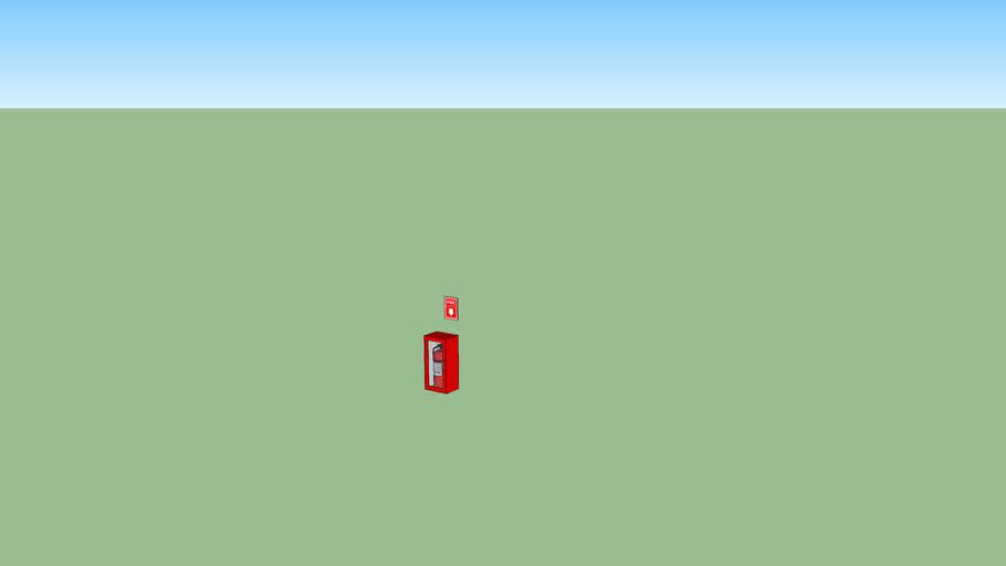 Extintor_Toy