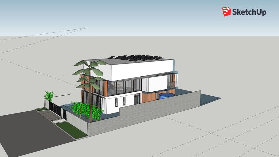 PBL design project