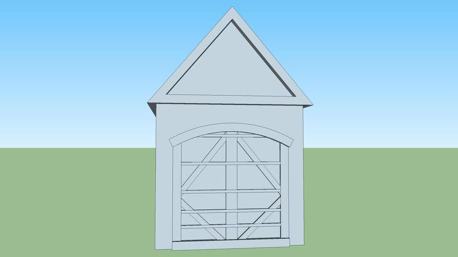noll little roof