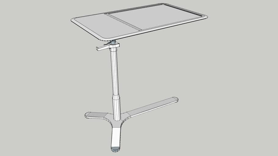 Xf86 Haworth Maria Table