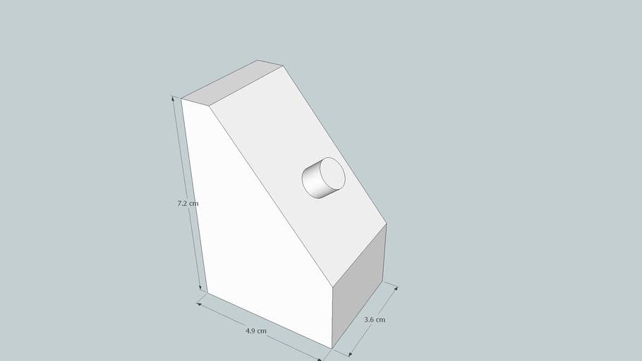 Riedel Block