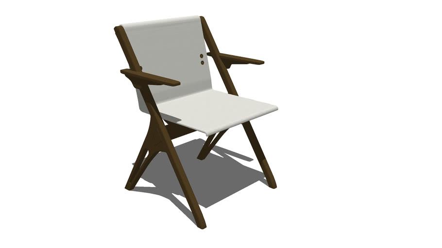 Cadeira Join - Rejane Carvalho Leite