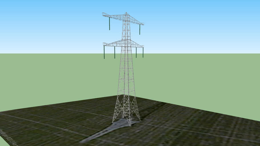 Ddw-Dtc mast 85