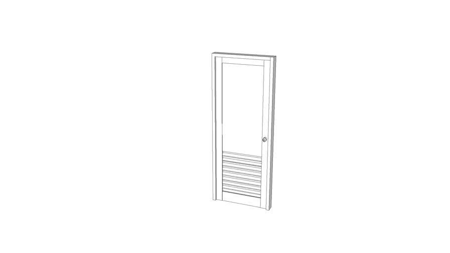 Aluminium+Door_90