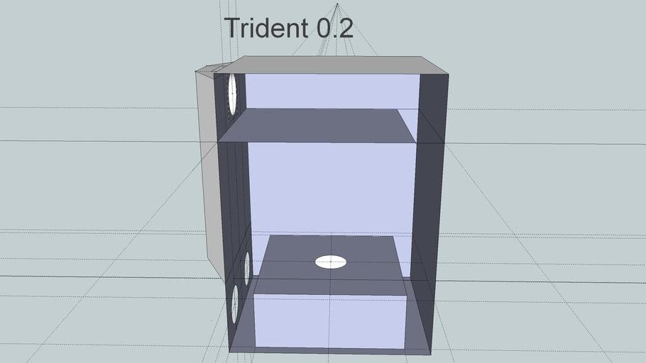 Trident 0.2