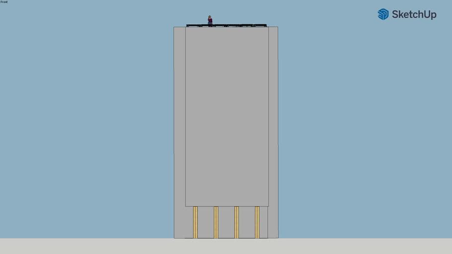 Projeto integrador ATV3