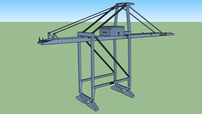 Crane3