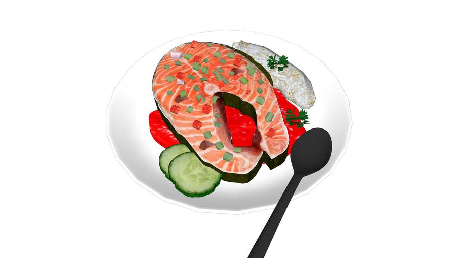 Fish recipe 4