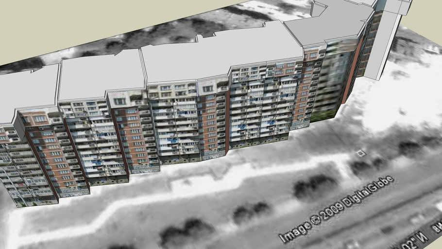 Blokove Varna