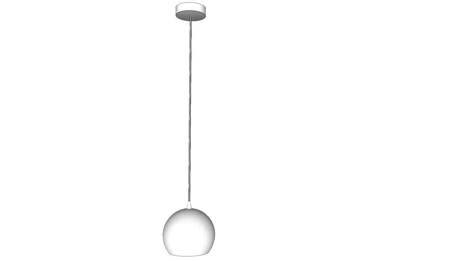 ceiling lamp LIHGT EYE