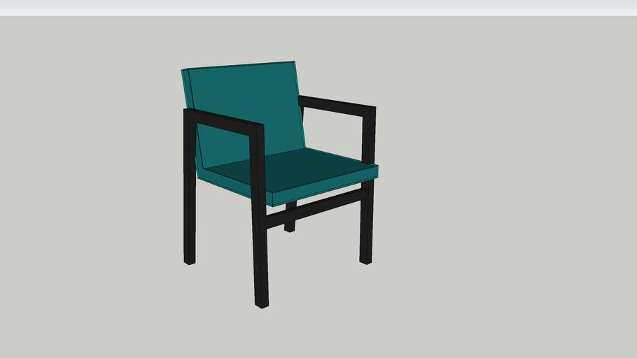 Spoinq Chair Casco