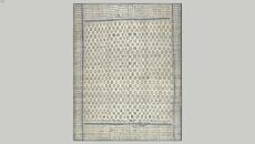 Rugs/Fabrics