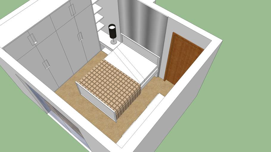 apartamentoorkut