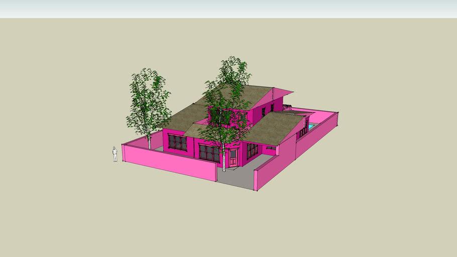 house two pav.2