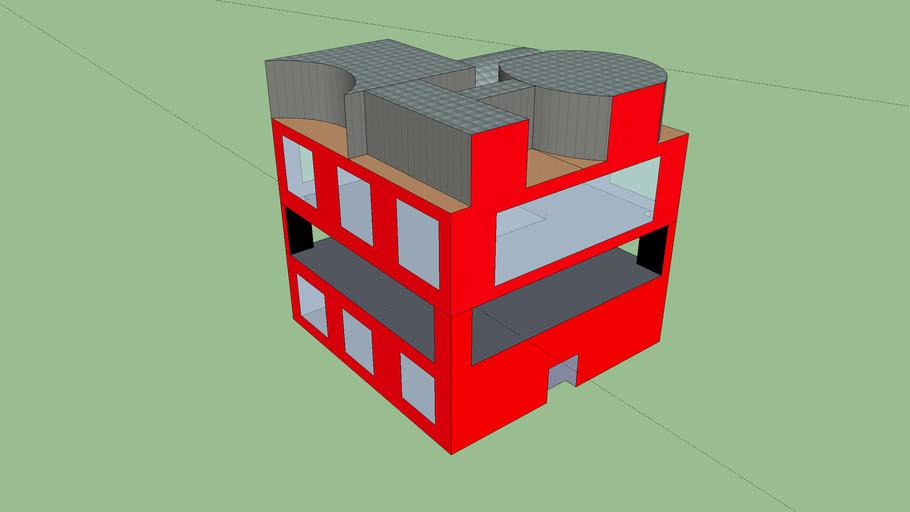 14GrimaA-Design 3