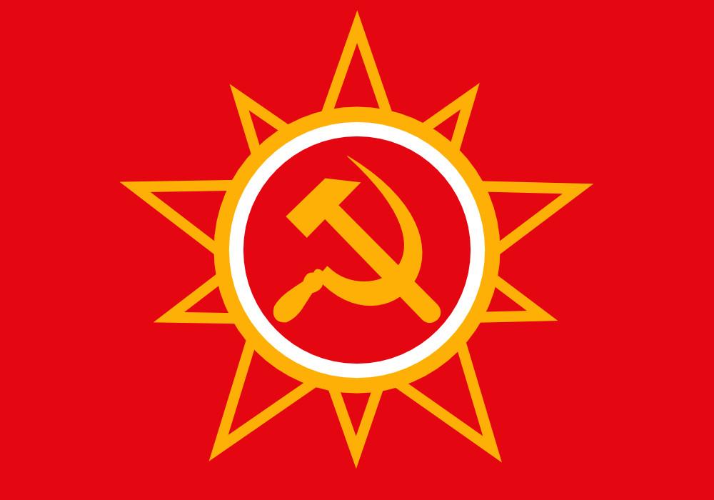 Red Alert - Soviet Union