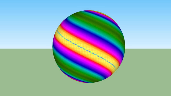 sphere 28