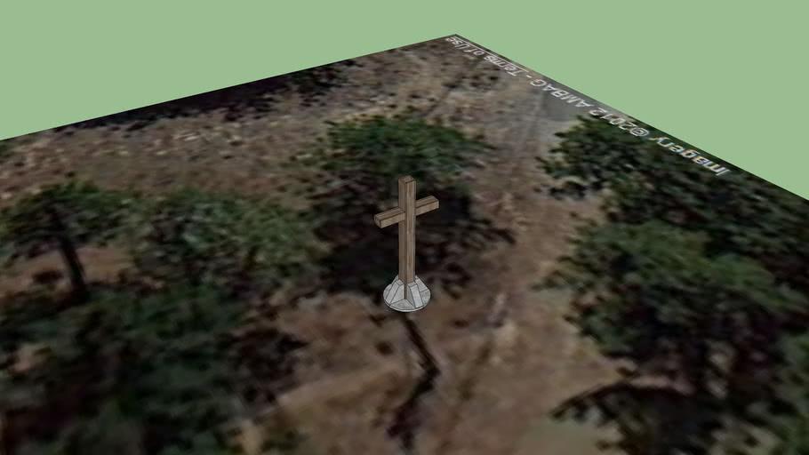 Pondy Cross 2.0