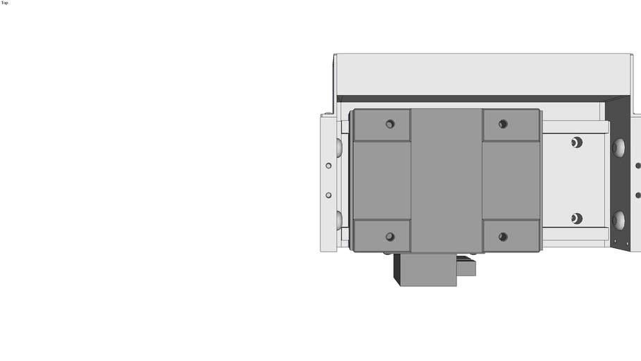 LM510 Series