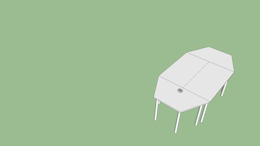 LDF Table