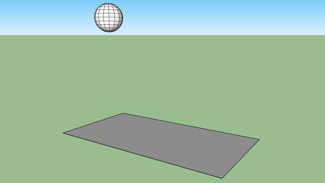 ball animatyion