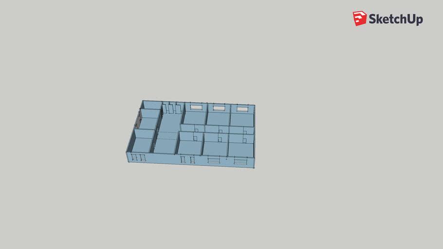 Evey Stubblefield etf floor 2 3.0