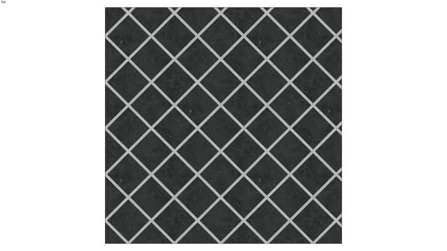 ROCKIT3D | Marble 0041 polished (tiled)