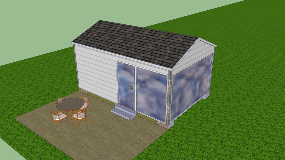 solidhome