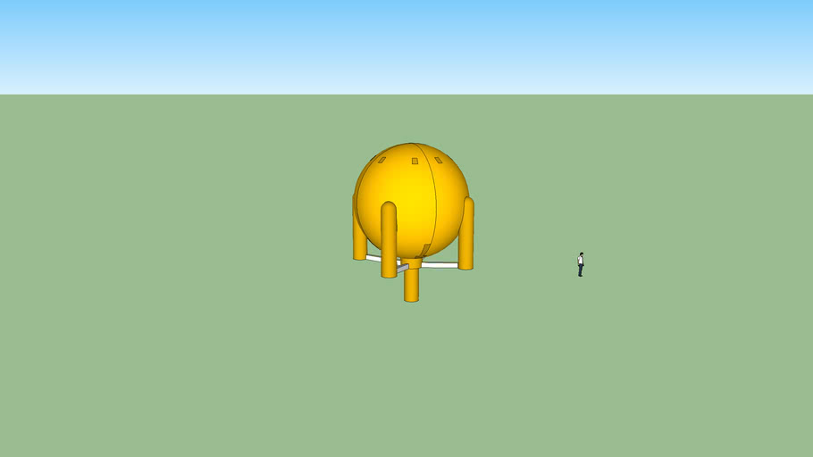 APA Sphere