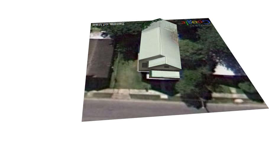 412 Sampson Ave